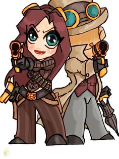 Adorable Eliza and Wellington, by Denise Lhamon. Once again Welly's face avoids being shown. Book Quotes, Short Stories, Ministry, Steampunk, Funny Quotes, Novels, Adventure, Reading, Face