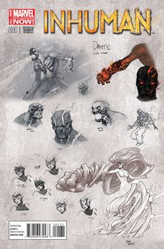 A fan site for the incredible artwork of Joe Madureira! Includes up to date news, and his newest artwork in the comic and video game industry. Comic Book Artists, Comic Artist, Comic Books Art, Comic Book Layout, Book Layouts, Joe Madureira, Art Basics, Fantasy Art Men, Marvel Comic Character