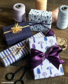 How-to-wrap-a-present00036.jpg 600×744 pixels