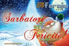 Foraje puturi apa pentru utlizatori casnici sau privat Christmas Bulbs, Holiday Decor, Home Decor, Decoration Home, Christmas Light Bulbs, Room Decor, Interior Decorating