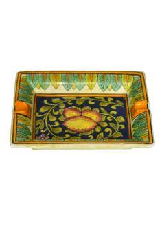 Home Decor, Stag Head, Glass Vase, Pottery Vase, Chihuahua Dogs, White Ceramics, Decoration Home, Room Decor, Home Interior Design