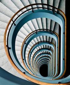 architecturia: Photography(Black Ho lovely art
