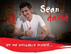Check out Sean David on ReverbNation