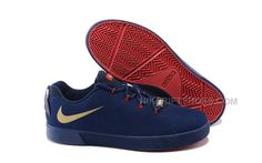 4cecf85d09 Nike LeBron XII 12 Low NSW Lifestyle QS