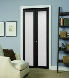 erias home designs bifold closet doors for master closet