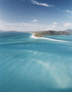 Orpheus Island, Great Barrier Reef, Queensland_ Australia
