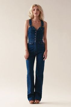 8ebef59fa8e Sexy Sadie Denim Jumpsuit My Jeans