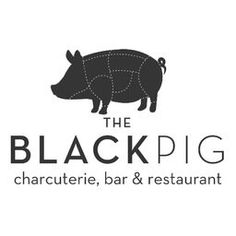 black pig image - Google Search