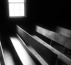 pictures of old church Old Country Churches, Old Churches, Cool Pictures, Beautiful Pictures, Kids Church, Church Pews, Church Interior, Church Building, Old Stone