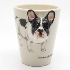 French_bulldog_ceramic_mug