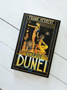 Vol. Frank Herbert, Fantasy, Books, Literatura, Libros, Book, Fantasy Books, Fantasia, Book Illustrations