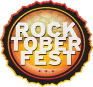 Celebrate Rock City\'s German Heritage at Rocktoberfest! Event includes German food, specialty beer, live music, dancing (yes, the chicken dance) and Rock City Raptors Birds of Prey Shows! Opens every Saturday and Sunday in October. seerockcity.com/...