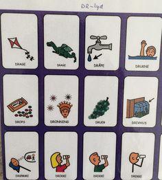 Hva gjør vi når barnet ikke kan si R? | Språkhjerte - Logoped Barnet, Snoopy, Comics, Fictional Characters, Cartoons, Fantasy Characters, Comic, Comics And Cartoons, Comic Books