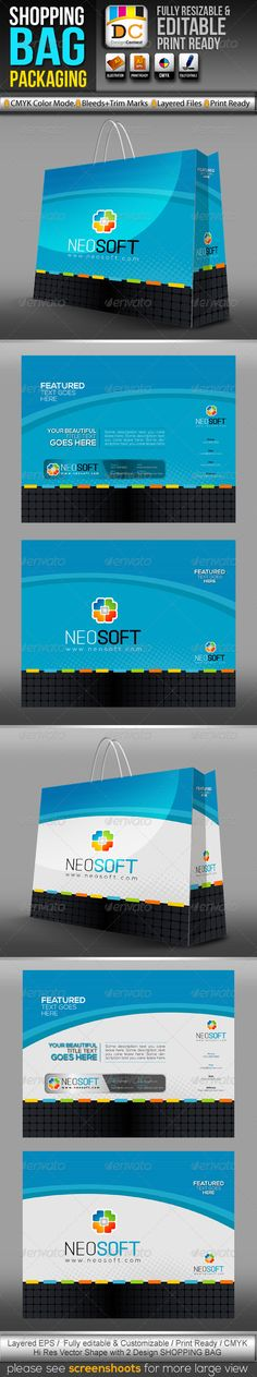 Pure Cocoa Packaging Template Vector AI Illustrator Download here - package label template