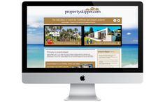 propertyskipper Website  www.propertyskipper.com/