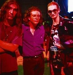Layne Staley, Tortured Soul, Alice In Chains, Rock Legends, Most Beautiful Man, Ronald Mcdonald, Music Videos, Mens Sunglasses, Singer