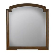 Mirrors - Dining - Products - Stanley Furniture