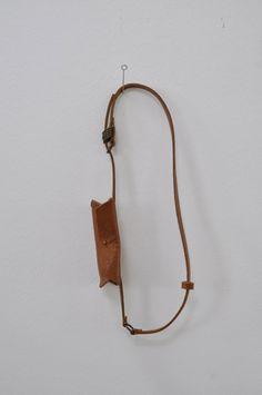 humanoid belt