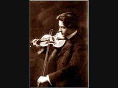 George Enescu - Poema Romana I My Favorite Music, Romania, Georgia, Music Instruments, Poem, Youtube, Pictures, Musica, Musical Instruments