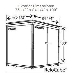 Image Result For Relocube