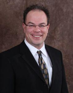Dr. Tim Isakson, Ob/Gyn, PCRMC Women's Health Center, 573-364-9000