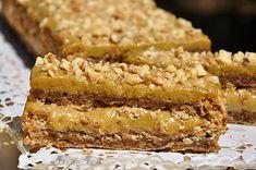 My Recipes, Cake Recipes, Dessert Recipes, Cooking Recipes, Romanian Desserts, Romanian Food, Romanian Recipes, Something Sweet, Healthy Desserts