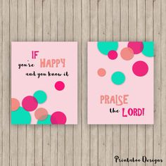 Christian Art Printables 8x10 Download If by PrintabooDesigns
