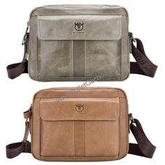 KOŽENÉ TAŠKY   Pánská kožená taška City od Bullcaptain   OutletObchod Messenger Bag, Satchel, Bags, Shopping, Fashion, Handbags, Moda, Fashion Styles, Fashion Illustrations