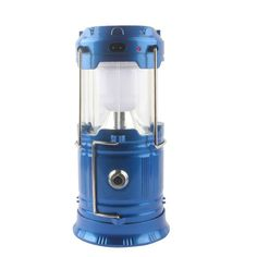 LUOYIMAN Outdoor Lantern Flashlight LED Camping Lantern Protable Tent Light Solar Charging -- Check out the image by visiting the link.