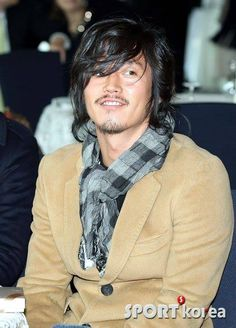 Jang Hyuk Jang Hyuk, K Idols, Superman, Number, Style, Fashion, Swag, Moda, Fashion Styles