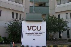 8 Vcu Ideas Vcu Virginia Commonwealth University College Guide