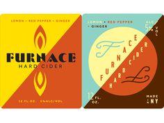 Furnace labels2