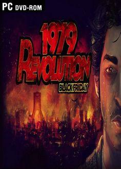 1979 Revolution Black Friday - http://cpasbien.pl/1979-revolution-black-friday/