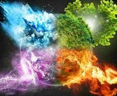 """By Alexander, 06/17/2017  From April 19, 2017 through December 27, 2018 Mother Earth will be  manifesting the """"Great Melting"""" of her former Fourth Dimension Frequency  Vibration, resulting in the finality of its use upon her body. If you are  to tune into your local news sources at anytime duri"""