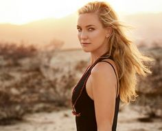 Meet our January Guest Editor: Kate Hudson