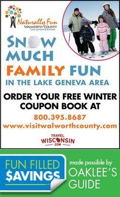 Have fun in Lake Geneva Local Coupons, Lake Geneva, Day Trips, Books, Fun, Kids, Travel, Young Children, Libros