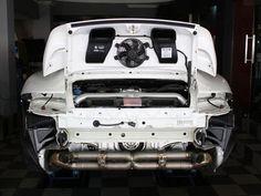 http://gransport.pl/index.php/quicksilver/porsche/911-997/quicksilver-sportowy-wydech-titan-911-gt2-rs.html