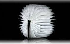「紙製摺疊燈」的圖片搜尋結果