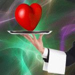 hearts gif ~ Ʀεƥɪииεð вƴ╭•⊰✿ © Ʀσxʌиʌ Ƭʌиʌ ✿⊱•╮