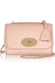 13 Best Mulberry Bags images  362bf0d523503