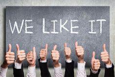 Cómo crear anuncios y medir su impacto con #Facebook Ads.  Los anunciantes de la principal fuente de ingresos de Facebook, Facebook Ads, han experimentado durante este 2013 cambios significativos: un aumento de más del 150% en conversiones y en el CTR de hasta el 20% en comparación con el año anterior. #socialmedia #redessociales