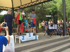 Paco Soliveres 2º vet A Belgida 7.5 km 02-08-2015