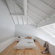 Gallery of Santa Teresa House / PF Architecture Studio - 3