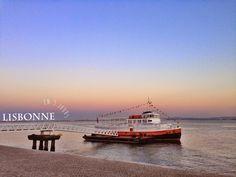 Un week end à Lisbonne - bonnes adresses - Slanelle Style - Blog mode, voyage, musique, beauté - Paris