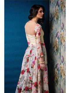 floral-maxi-dress1b.jpg (900×1200)