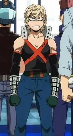Boku No Hero Academia Funny, My Hero Academia Episodes, My Hero Academia Memes, Hero Academia Characters, My Hero Academia Manga, Anime Characters, Funny Anime Pics, Cute Anime Guys, I Love Anime