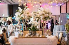 Wedding Salon's Bridal Show
