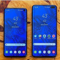 94 Best Samsung images in 2019 | Tech, Samsung mobile