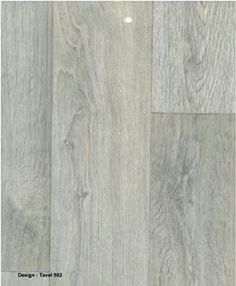 1000 ideas about bathroom lino on pinterest vinyl for Wood effect lino bathroom