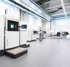 Audi ramps up use of 3D printed hot form tooling at Ingolstadt factory Industrial 3d Printer, 3d Printing Industry, Light Covers, Electric Cars, Design Development, Design Firms, Tech News, Audi, Printed